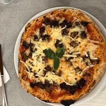 pizzamenu1